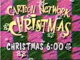 Cartoon Network Christmas
