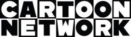 Cartoon Network Logo (Rebooted Design)