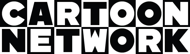 2014 Present Miller Era Cartoon Network