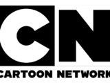 Cartoon Network (Europe)