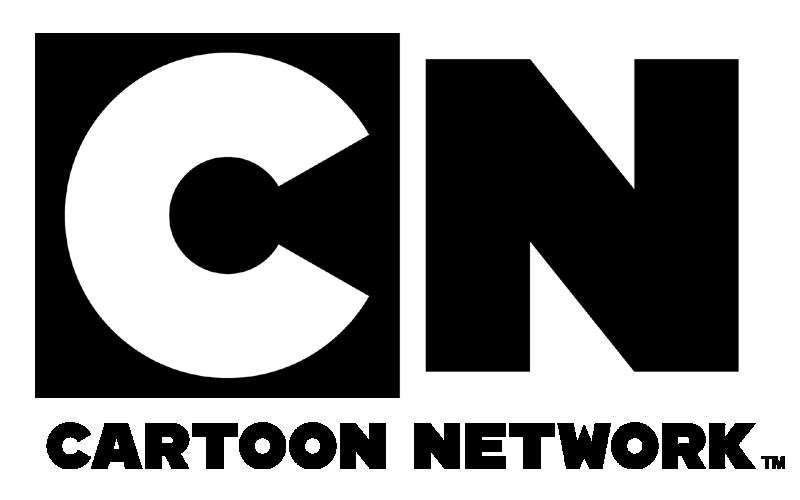 Cartoon Network | The Cartoon Network Wiki | FANDOM powered