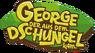 George, der aus dem Dschungel kam Logo