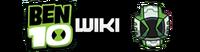 Wiki - Ben 10
