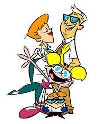 Dexter2-1-