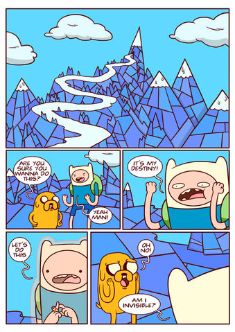 File:Adventure time comic page 7-1-.jpg