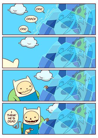 File:Adventure time comic page 10-1-.jpg