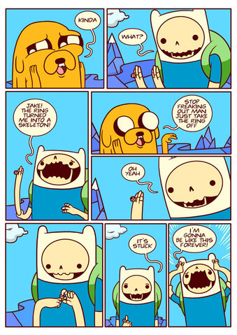 File:Adventure time comic page 8-1-.jpg