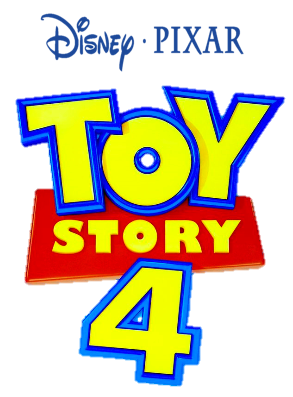 Toy Story 4 Wikicartoon Fandom Powered By Wikia