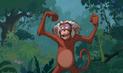 TJB2 MC Monkey