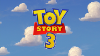 Toy Story 3 Wikicartoon Fandom