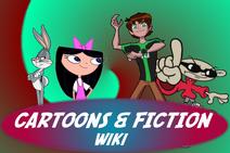 Wikia-Visualization-Main,cartoonsandfiction