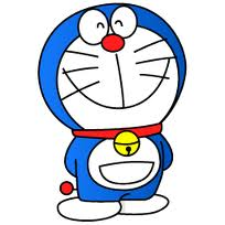 doraemon character cartoons and fiction wiki fandom