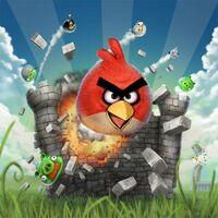 Angry-Birds SONY-Minisboxart 160w