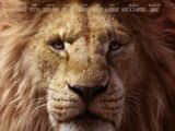 Краљ лавова (играни филм)
