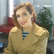 Mariana Aranđelović 3