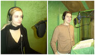 LIZ studio