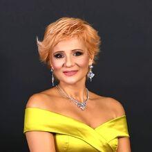 Jelena Đorđević Popović