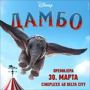 Dambopromo5