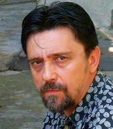 Branislav Platiša