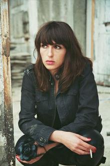 Mariana Aranđelović