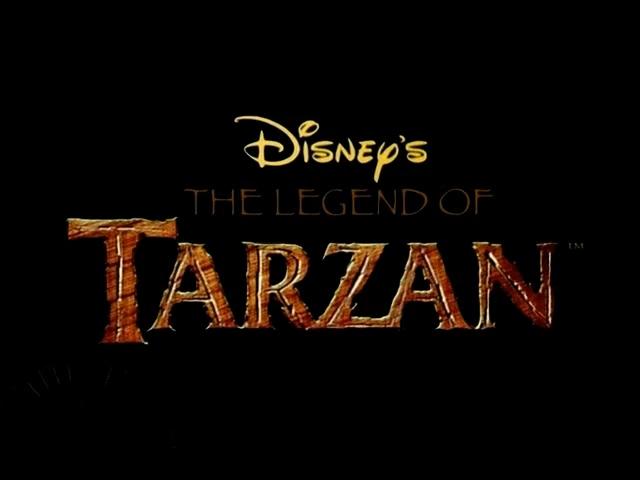 File:Legenda o Tarzanu.jpg