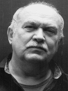 Branko Jerinić