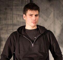 Nikola Šurbanović