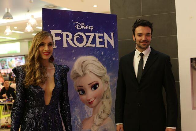 File:Frozen7.jpg