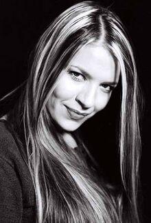 Danica Todorović
