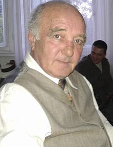 Bora Nenić