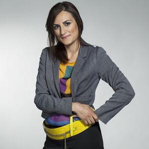 Jadranka Pejanović