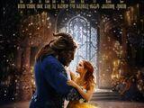 Лепотица и звер (играни филм)