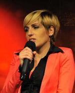 Mariana Aranđelović 7