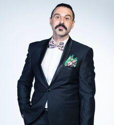 Bojan Ivković