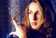 Mariana Aranđelović 2