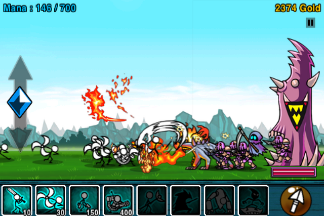 File:EpicBattle2.PNG