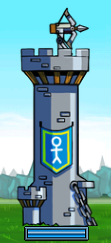 File:YourCastle.PNG
