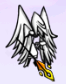 File:Angel3.png