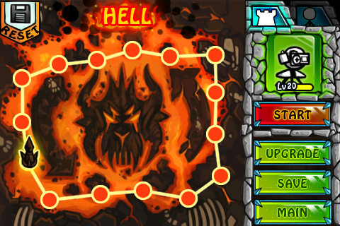 File:HellBattleSelect.PNG