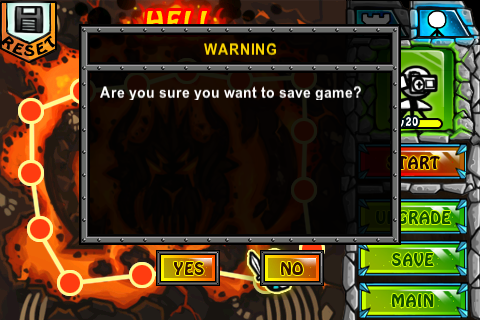 File:Noticesave.PNG