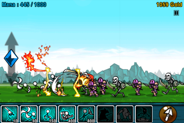 File:EpicBattle1.PNG