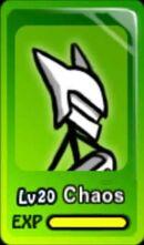 ChaosImage