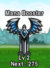 ManaBooster