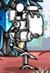 ARobot3