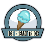 Job icecreamtruck