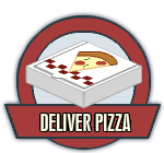Job deliverpizza