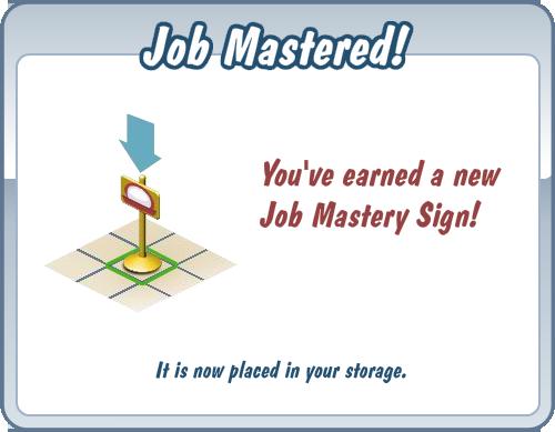 File:Job mastered.png