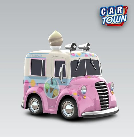 File:Ice cream truck.jpg