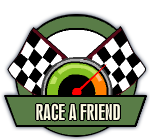 Raceafriendlogo