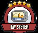 Nav System